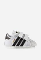 adidas Originals - Infants Superstar