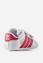 adidas Originals - Infants Superstar