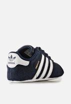 adidas Originals - Baby Gazelle