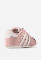 adidas Originals - Infants Gazelle