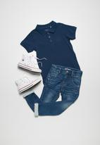 name it - Assa jeans