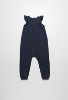 name it - Gill playsuit