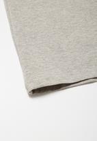 dailyfriday - Bow detail vest