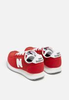 New Balance  - Kids KL220RWY