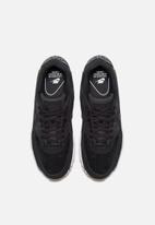 Nike - Air Max 90 SE