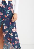 Cotton On - Alfie maxi skirt