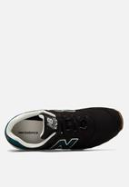 New Balance  - ML373BYS