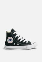 Converse - Kids all star hi