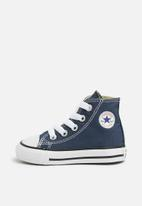 Converse - Infant all star hi