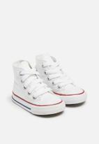 Converse - Infant all star hi