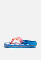 Character Fashion - Paw Patrol flip flops