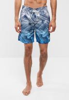 Jack & Jones - Board swimshorts