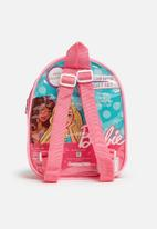 Character Fashion - BARBIE hair accessories gift bag