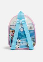 Character Fashion - Frozen hair accessories gift bag