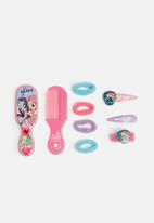 Character Fashion - My Little Pony hair accessories gift bag