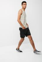 Only & Sons - Sean regular fit tank
