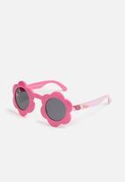 Character Fashion - Trolls sunglasses