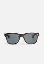Character Fashion - Spider-Man sunglasses