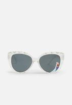 Character Fashion - Frozen sunglasses
