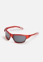 Character Fashion - CARS sunglasses