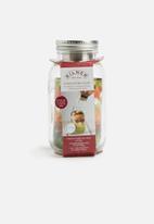 Kilner - Food on the go jar