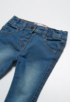MINOTI - Nellie jeans