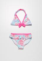 MINOTI - Spotty bikini