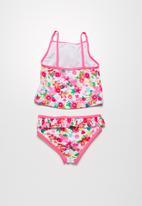 MINOTI - Flowers bikini