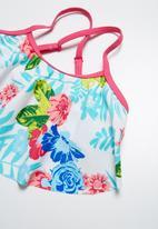 MINOTI - Tropical bikini