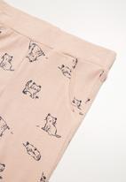 name it - Esmarie pants
