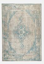 Hertex Fabrics - Layla rug