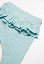 name it - Debbi leggings