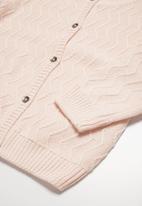 name it - Felissa knit cardigan