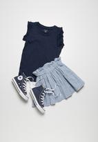 name it - Ibuba skirt