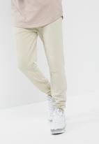 basicthread - Skinny sweatpants