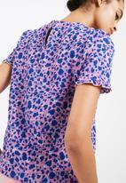 Vero Moda - Bali top
