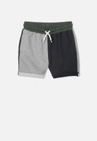 Cotton On - Kids henry slouch shorts