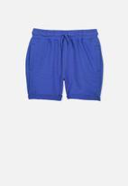 Cotton On - Kids henry shorts