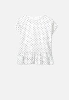 Cotton On - Kids mimi top