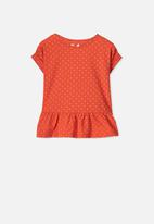 Cotton On - Kids mimi top