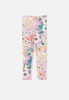 Cotton On - Kids huggie tights