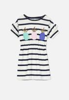 Cotton On - Kids lulu dress