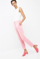 Vero Moda - Molina pants