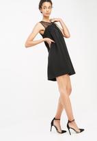 Vero Moda - Manna dress