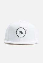 Nike - Nike air cap