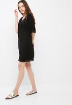 Jacqueline de Yong - Adel dress