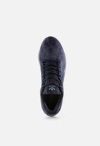adidas Originals - Tubular Instinct Low