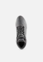 adidas Originals - Tubular Instinct