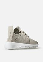 adidas Shoes | Womens Tubular Viral 2 SesameWhite By9744