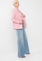 Vero Moda - Molina oversized blazer